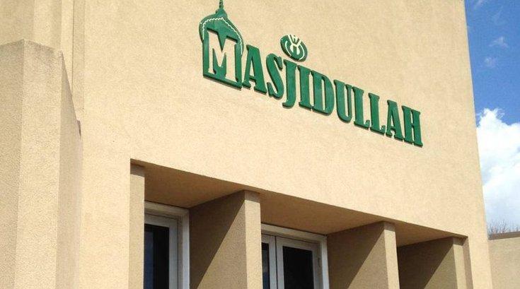 0904_Mosque