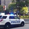 09062018_Cincinnati_police_Twitter.jpg