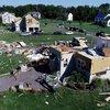 090621-biden-disaster-declaration.jpg