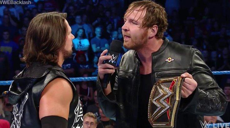 090716_stylesambrose_WWE