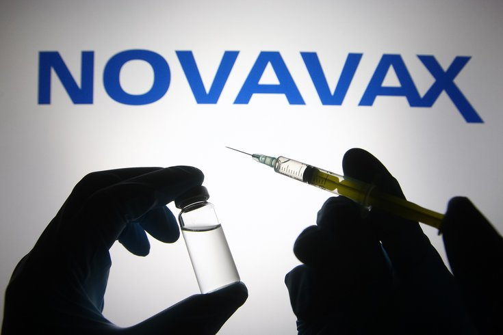 COVID-19 flu vaccine