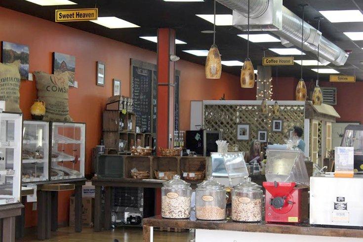 09092015_station_cafe_inside_lansdale