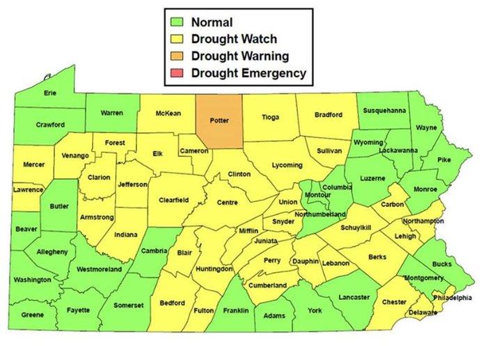 09092016_droughtMap