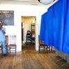 absentee ballot apply online