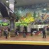 09122016_SEPTA_SilverlinerV_resize