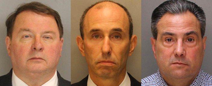 0912018_physician_arrests_MCDA