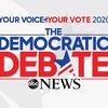 ABC debate graphic 09122019