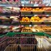 Supermarket Produce 09122019