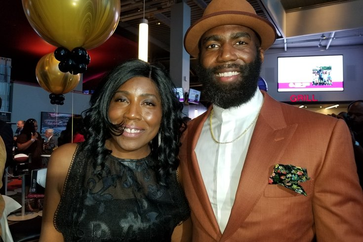0912_Malcolm_Jenkins_Submitted