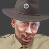09132018_PutinAsBoyScout