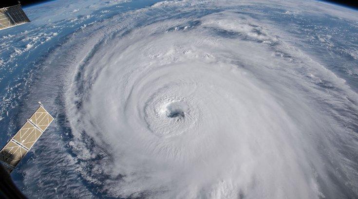 09132018_hurricane_florence_nasa.jpg