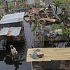 09142018_hurricane_maria_USAT
