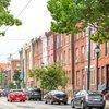 Neighborhood Preservation Initiative