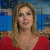 Karen Rogers 6ABC Action News