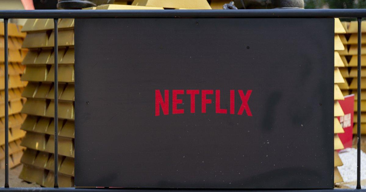 091521 Netflix Accident LA 2e16d0ba fill 1200x630 c0.