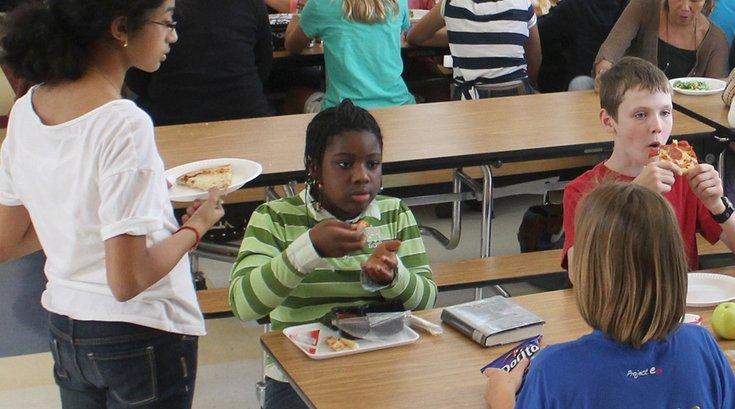 09172018_school_lunch_Flickr