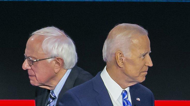 0917_Biden, Sanders labor