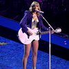 0917_Taylor Swift tour