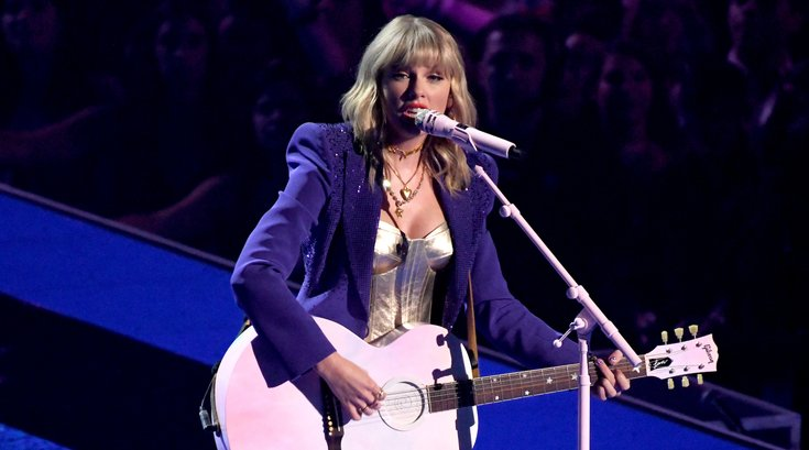 0917_Taylor Swift tour