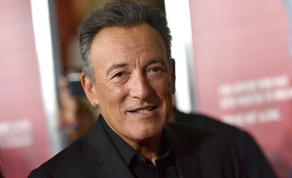 Bruce Springsteen Grammy Museum
