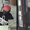 09192017_serial_bank_robber