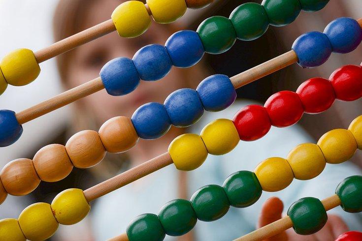 09192018_abacus_Pexels