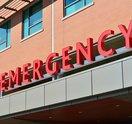 09192018_emergency-room_Pexels