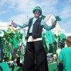 09202016_Irishfest_NWcom