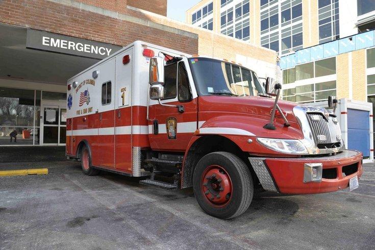 09202017_ambulance_JHM