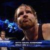 092116_AMBROSE_WWE