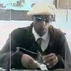 09212015_Citizens_Bank_suspect