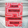 Carroll - Book Review Underground Railroad