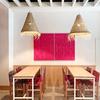 0923_El Cafe Condesa