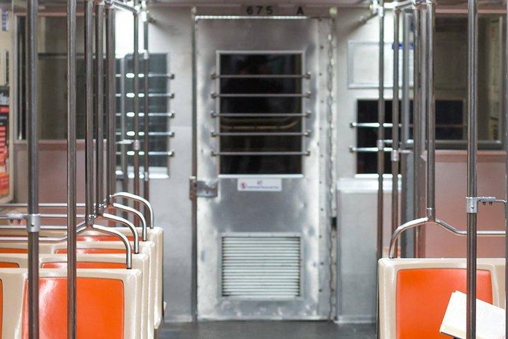 09242018_subway_stock_carroll