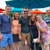 Bezich family wellness