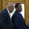 0925_Cosby prison