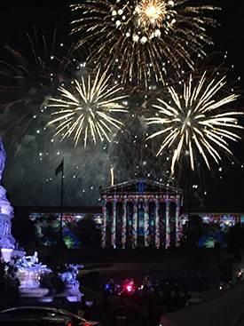 09262015_pope_fireworks