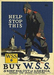 09272018_war_bonds_poster_220