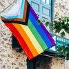 Manayunk Pride