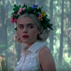 'Chilling Adventures of Sabrina' season 3 trailer