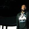 Meek Mill John Legend DJ Khalid tribute Nipsey Hussle