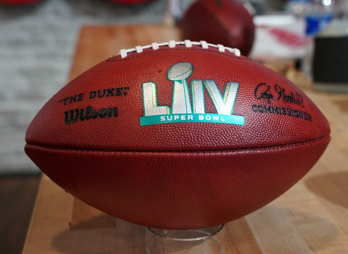 Super Bowl Liv How To Stream The Game For Free Phillyvoice