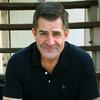 Todd Glass