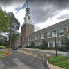 William Penn Charter School Potential Coronavirus Case
