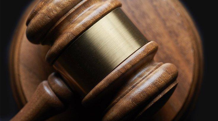 Frank Nucerna Bordentown conviction