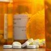 New Jersey opioids Penn Medicine