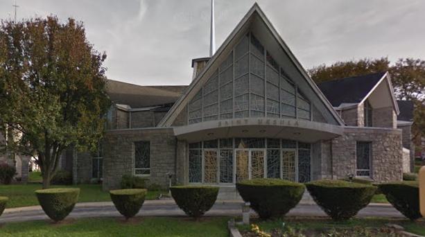 Catholic Church sexual abuse allegations Lehigh