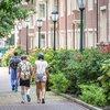 University of Pennsylvania ranks internationally