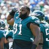 Fletcher Cox burglary shotgun