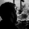 Vaping teen epidemic flavored e-cigarettes